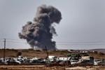 Mỹ: IS sẽ chiếm được Kobani, nhưng không phải việc của Washington