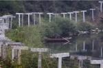 Triều Tiên công khai thừa nhận sử dụng các trại lao động cải tạo