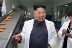 Nhà Trắng: Tin đồn đảo chính quân sự ở Bắc Triều Tiên là giả