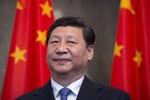 """""""Lãnh đạo Trung Quốc thỏa hiệp với láng giềng sẽ thành kẻ phản bội"""""""