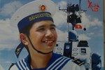 Học giả Đài Loan: Trung Quốc không dám khiêu khích Việt Nam quá mức