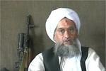 Khủng bố al-Qaeda tuyên chiến với Trung Quốc