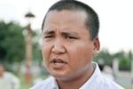 Trợ thủ Sam Rainsy muốn đi Trung Đông học kinh nghiệm chống Việt Nam?!