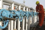 Việt Nam sẽ đảm bảo an toàn cho doanh nghiệp dầu khí Ấn Độ ở Biển Đông