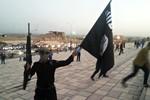 Người Sunni ở Mosul, Iraq ủng hộ khủng bố IS giờ vỡ mộng