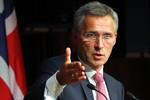 NATO cảnh báo Nga không ủng hộ bầu cử ở miền Đông Ukraine