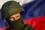 Đông Ukraine bỏ phiếu cho hòa bình làm tăng nguy cơ chiến tranh