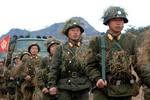 Triều Tiên kéo dài thời gian tại ngũ lên 11, 12 năm