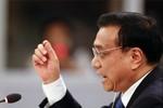 Trung Quốc cho ASEAN vay 20 tỉ USD đổi đàm phán tay đôi ở Biển Đông?
