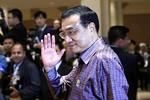 """""""Củ cà rốt"""" ngăn cản ASEAN thống nhất về vấn đề Biển Đông"""
