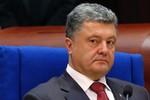 Ukraine đóng cửa cơ quan nhà nước, ngân hàng ở miền Đông