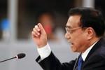 ASEAN nên suy nghĩ kỹ khi ký hiệp ước hợp tác với Trung Quốc