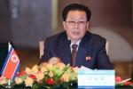 """Báo Hàn: Triều Tiên thanh trừng """"băng đảng Jang Song-thaek đợt 2"""""""