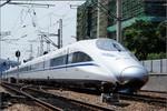 Mexico mất không 16 triệu USD cho nhà thầu Trung Quốc
