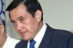 Ngày mai Mã Anh Cửu sẽ từ chức Chủ tịch Quốc dân đảng