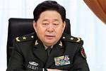 Tướng Trung Quốc dùng 1 tạ vàng ròng hối lộ Từ Tài Hậu