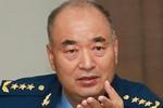 Tập Cận Bình triệu các tướng chủ chốt về kinh kiểm thảo Chu Vĩnh Khang