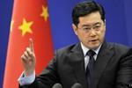 Bắc Kinh lại thách thức dư luận, rêu rao Việt-Phi chống Trung Quốc