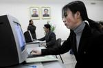 Triều Tiên cáo buộc Mỹ đánh sập mạng internet nước này