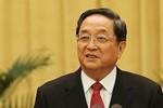 Ông Du Chính Thanh kết thúc chuyến thăm Việt Nam, Tân Hoa Xã nói gì?