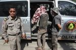 Cộng đồng người Việt tại Phnom Penh bị cảnh sát địa phương gây khó dễ
