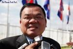 Lãnh đạo Funcinpec: Phủ nhận giúp đỡ của Việt Nam, là đồng lõa với Pol Pot