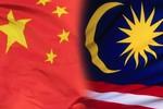 Báo Thái: Trung Quốc chưa quá hung hăng ở Biển Đông, Malaysia chưa thay đổi