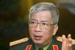 Báo Ấn bình luận phát biểu của tướng Nguyễn Chí Vịnh