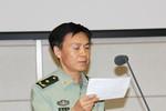 """Bắt tiếp Thiếu tướng Học viện Quốc phòng, sẽ bắt """"hổ"""" lớn hơn Từ Tài Hậu"""