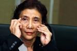 Indonesia thu hồi thỏa thuận ưu tiên tàu cá Trung Quốc