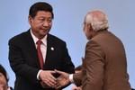 """Báo Ấn: Bắc Kinh """"gầm gừ"""" sau khi Ấn Độ đồng ý bán tên lửa cho Việt Nam"""