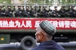 SCMP: Hàng trăm quan chức Tân Cương bị điều tra vì lòng trung thành