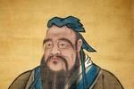 Học giả Mỹ: Khổng Tử cũng không ngăn nổi Trung Quốc dùng vũ lực ở Biển Đông