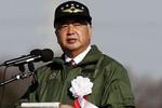 Báo Đài Loan: Mỹ, Nhật đóng vai trò bảo hộ, xây dựng ở Biển Đông