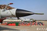 """""""Lữ đoàn J-10A Nam tiến, Trung Quốc chuẩn bị cho chiến tranh ở Biển Đông"""""""