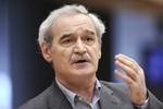 """Trung-Nga muốn """"hà hơi tiếp sức"""" cho Hy Lạp, Athens không nhờ"""