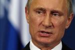 """""""Nếu Mỹ bơm vũ khí cho Ukraine, phải chuẩn bị khả năng không chiến với Nga"""""""