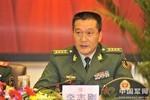 Bắc Myanmar giao tranh ác liệt, Trung Quốc phái tướng đi Vân Nam