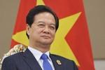 Chuyên gia Canada: Tiên lượng phát triển của Việt Nam là khá sáng sủa