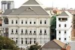 Cựu Tổng cục trưởng Thuế-Hải quan Campuchia tự hào về tài sản chục triệu đô