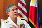"""""""Chú ý những gì Trung Quốc làm, Mỹ nên hợp tác chặt chẽ với Việt Nam"""""""