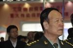 Con trai và em trai bị bắt, tướng Quách Bá Hùng lành ít dữ nhiều