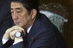 """Để trở thành """"đất nước bình thường"""", Nhật cần phát triển lực lượng tình báo"""