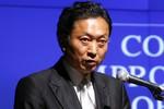 """Nhật Bản chỉ trích cựu Thủ tướng """"tự ý"""" thăm bán đảo Crimea với visa Nga"""