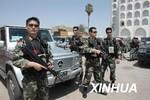 """Đa Chiều: Cấm quân Trung Nam Hải """"binh biến"""" chỉ là tin đồn"""