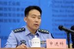 Bom Myanmar lại lạc vào lãnh thổ, Bắc Kinh điều động quân đội áp biên giới