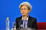 Đa Chiều: Trung Quốc cấm đưa tin về Trường Sa tránh làm nóng Bác Ngao