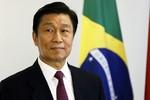 Trung Quốc xác nhận Lý Nguyên Triều sẽ đi viếng ông Lý Quang Diệu
