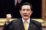 Nga không vội vã, Đài Loan háo hức tham gia ngân hàng do Trung Quốc dẫn đầu