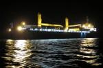 Biển Đông như vạc dầu sôi, chống bành trướng tốt nhất là du kích dưới nước
